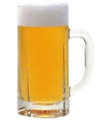 サントリー オールフリー ノンアルコールビールテ …