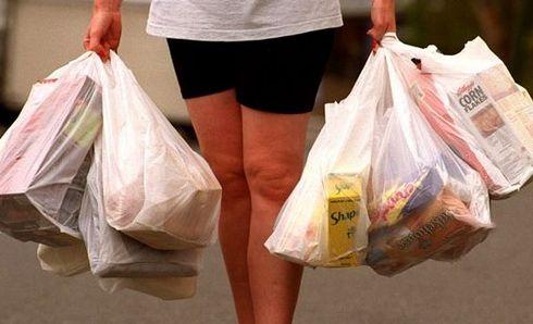 「妊婦 買い物」の画像検索結果