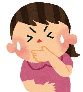妊娠初期のなんだか気持ち悪い原因と対策法!